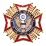 Naperville VFW