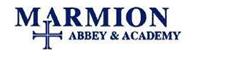 Marmion Abbey & Academy