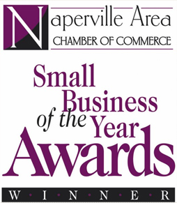 NCAA Small Business of the Year
