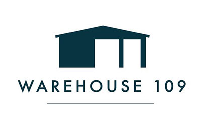 Warehouse 109